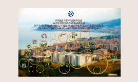 GİRESUN ÜNİVERSİTESİ GÜRE KAMPÜSÜ PEYZAJ DÜZENLEME ÇALIŞMALARI - I
