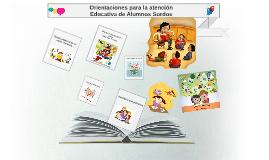 Copia de Colabora y apoya en los diferentes ámbitos de la vida escola