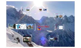 Rhone Alps