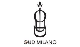 عود ميلانو