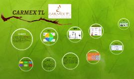 Copy of CARMEX TL