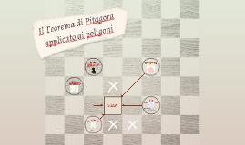 Il Teorema di Pitagora_Baro