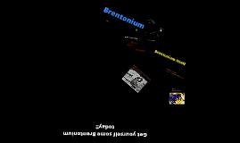 Brentonium