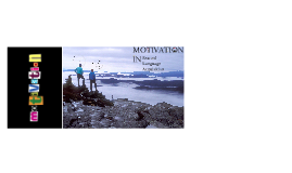 Motivation33 June 2012
