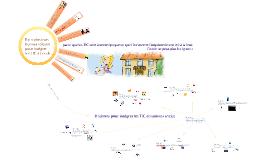 Copy of 15 raisons d'intégrer les TIC à l'école en général et en univers social en particulier