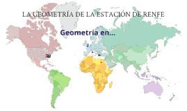 SESIÓN 1. Geometría 3º