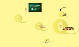 Copy of Copy of Reunião de Fechamento de Outubro 2014