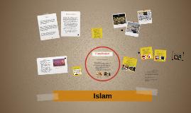 Copy of Islam