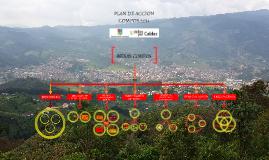 PLAN DE ACCIÓN COMPOS 2014