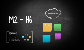H6 Mavo2