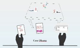 Case Oleana