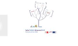 Copy of Catalis, Incubateur Régional d'Innovation Sociale