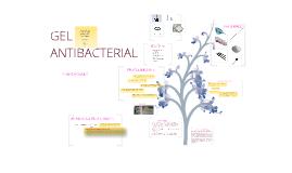 Jabon antibacterial casero yahoo dating