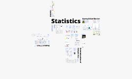 S&T 04 Statistics