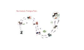 Normando Transportes
