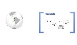 Copy of Educación Pública y TICs en el Perú2012 - 2021