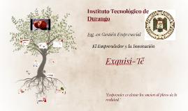 Instituto Tecnológico de Durango