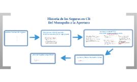 Derecho de Seguros UCR 2015 - #5