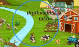 drgfbvcbn,v .b. mkn