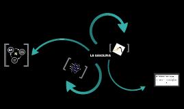 Copy of GASOLINA