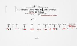 Copy of Copy of Copy of Minha linha do tempo