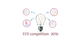 EED comeptition  2016