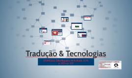 Tradução & Tecnologias