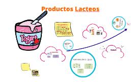 Copy of Copy of Reacciones Quimicas y Bioquimicas del Yogurt