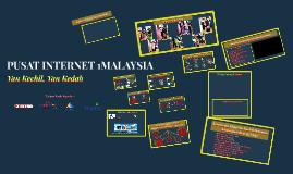 Copy of  PUSAT INTERNET 1MALAYSIA YAN KECHIL 2