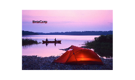 BetaCorp