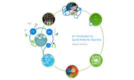 650hours: Social Media for Business