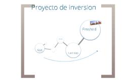 """Proyecto de inversion """"ESTABLECIMIENTO GERIATRICO"""""""