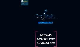 INYECCIÓN DE GEL