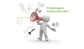Copy of Projektopgaven