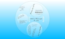 Web2 e Educação