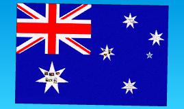 Cultura de Austrália