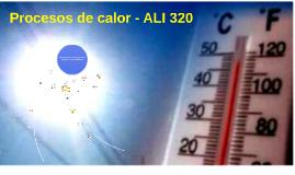 Copy of La primera ley de la termodinámica establece que el cambio e
