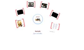 Norteno Presentation