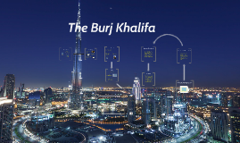 Copy of Burj Khalifa