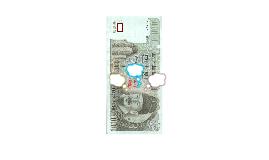 JERS Finances