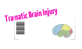 Tramatic Brain Injury
