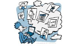 De digitale agenda