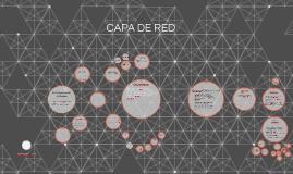 Copia de CAPA DE RED I