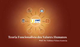 Copy of Copy of Apresentação Valores Humanos - FIP