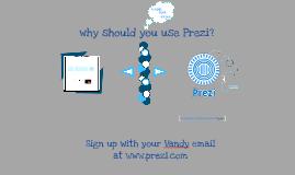 Why you need Prezi, now.