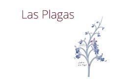 Copy of Las Plagas