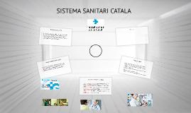 SISTEMA SANITARI CATALA_Eric