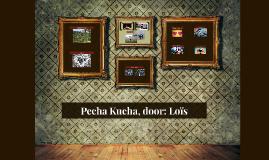 Pecha Kucha
