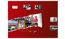 Presentación SAPET en AMECOP Octubre 2013