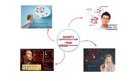 Copy of Communication - Appogg
